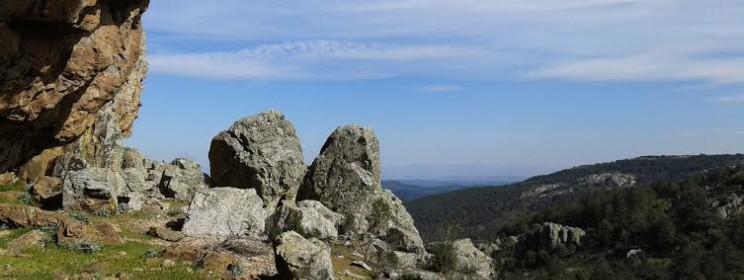 cropped-cropped-la-desesperadapinturas-rupestres-en-espac3b1apinturas-rupestres-en-aldeaquemadavisitas-guiadas-en-la-naturaleza1.jpg
